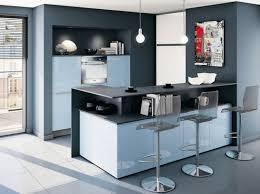 meuble bar pour cuisine ouverte meuble bar cuisine meuble bar cuisine americaine ides de