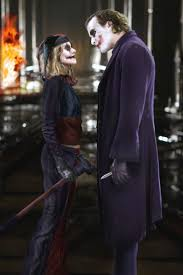 194 best joker and harley images on pinterest harley quinn