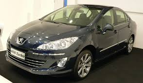 peugeot 506 for sale top 14 peugeot 408 items daxushequ com