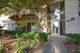 Basement For Rent In Annandale by Condos For Rent In Annandale Va Hotpads