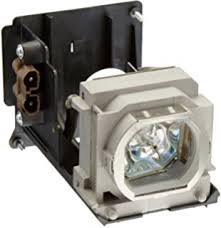 amazon com mitsubishi hc5000 projector lamp replacement bulb with