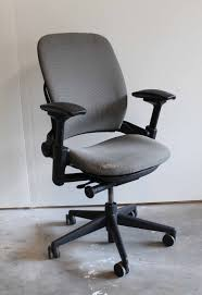 Lifeform Office Chair Decorating Captivating Design Of Steelcase Leap Chair For Chic