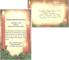 funeral invitation wording memorial service invitation plus funeral invitation memorial