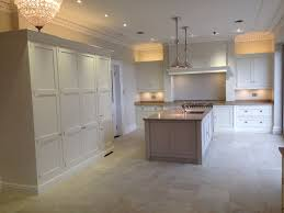 best 25 tom howley kitchens ideas only on pinterest shaker