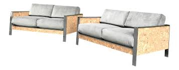 gently used paul evans furniture up to 70 off at chairish