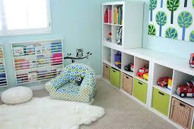 astuce rangement chambre astuce rangement chambre plus trucs et astuces rangement chambre ado