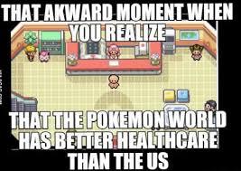Poke Meme - pokememe meme by pedrazajulian memedroid