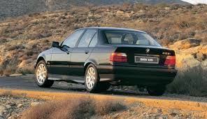 2004 Bmw 328 Great Prices On Used 1996 Bmw 328i For Sale Ruelspot Com