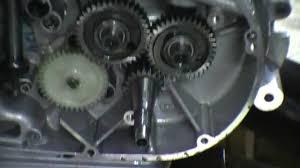 royal enfield new uce engine 1 youtube