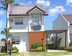 house design sles philippines different house designs zhis me