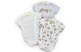 newborn baby essentials baby essentials what to buy for your newborn overstock