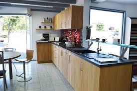 cuisines meubles cuisines viaud cuisines meubles à gilles croix de vie