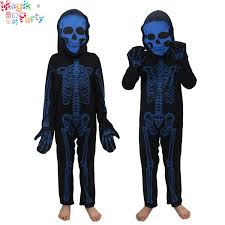 Monster Halloween Costumes Toddlers Compare Prices Boy Monster Costume Shopping Buy