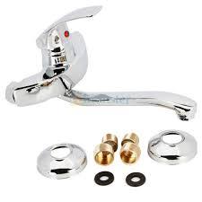 leaky delta kitchen faucet faucet design repair leaking delta kitchen faucet fix leaky moen