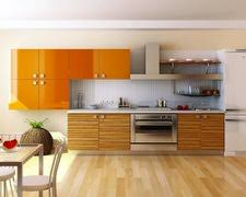 arizona custom kitchen cabinets