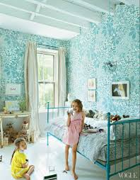 Girls Rooms Teenage Room Ideas Pinterest Rooms Delightful For On Home
