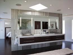 bathrooms design ergonomic elegant master bathrooms best
