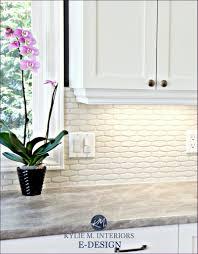 Prefab Granite Kitchen Countertops by Kitchen Room Soapstone Slab Cost Soapstone Tile Honed Slate
