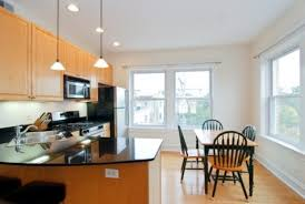 Kitchen Wall Colors With Maple Cabinets Wall Color Match For Maple Cabinets Kitchen A