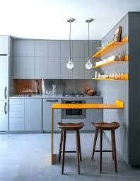 renovation cuisine pas cher renovation cuisine pas cher cuisine renover cuisine pour pas cher