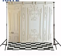 Wedding Backdrop Outlet Only 25 00 Portrait Cloth Backdrops For Wedding Photography