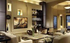 luxe home interiors pensacola luxe home interiors pensacola 100 images luxe home interiors