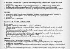 Combination Resume Examples by Smartness Inspiration Combination Resume Examples 16 Combination