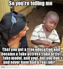 Funny Meme Maker - the 25 best meme maker free ideas on pinterest dogs funny husky