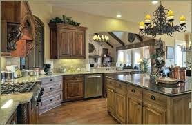 how much do custom cabinets cost 50 custom cabinets cost per foot unique kitchen backsplash ideas