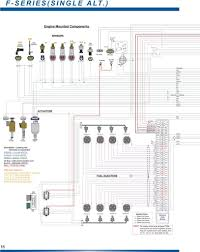 nissan frontier zd30 engine nissan zd30 wiring diagram with schematic pics 56365 linkinx com