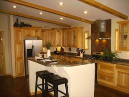 clayton homes interior options 13 best manufactured home cave ideas images on