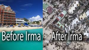before and after hotels resorts houses beaches airports and