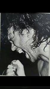 Jimmy Barnes Official Website 119 Best Cold Chisel Jimmy Barnes Images On Pinterest Jimmy