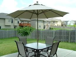 affordable patio table and chairs best buy patio furniture patio dining outside wicker furniture