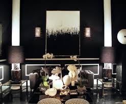 Chic Home Design Nyc Nest By Tamara Check Out This Chic Home Furnishings And