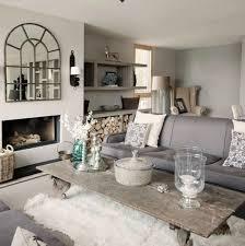 modern country living room ideas modern country living room unique decor country cottage living room