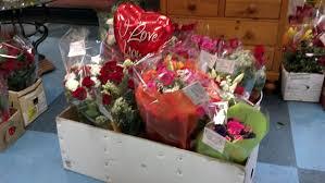 valentines delivery valentines day delivery startupcorner co
