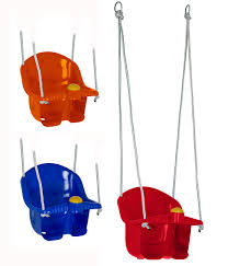 outdoor swing chair for kids 12098