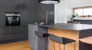 images of kitchen furniture modern kitchen furniture alsotana