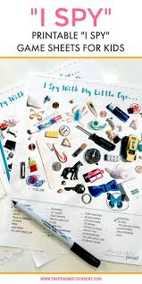 best 25 i spy ideas on pinterest i spy games free games and