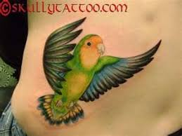 the 25 best lovebird tattoo ideas on pinterest small first