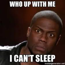 Meme Sleep - 12 funny can t sleep memes