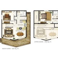small floor plans small cabin floor plans inspirational house plan log for cabins
