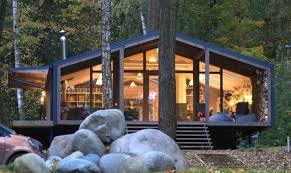 the 25 best modular cabins ideas on pinterest small modern