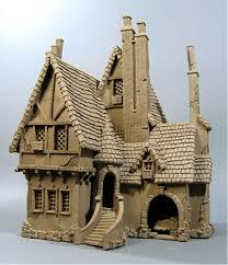 Tudor Revival Floor Plans Would Anne Boleyn Have Enjoyed Living In A Tudor Revival House