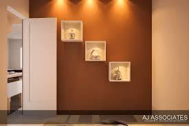 aj interiors interior designers in chennai best interiors