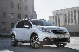 peugeot malta peugeot 2008 1 6 2013 technical specifications interior and