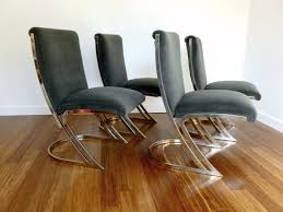 Z Dining Chairs by Mid Century Modern Z Chair U2013 Modern House