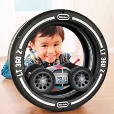 little tikes tire twister lights rc tire twister toy rc car inside light up tire little tikes