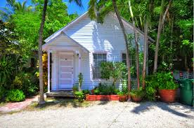 come home to paradise summer in key west